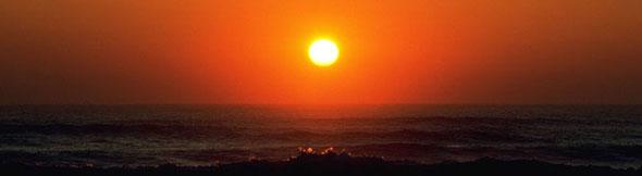 また陽は昇る!必ず!