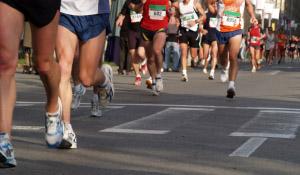 ゴールのないマラソンは最初から走らなければいい!