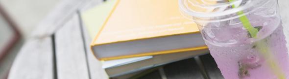 良い書籍や言葉に出会うことは、良い師匠に出会うことに似ている!良いとこ取りで人生哲学を確立していこう!