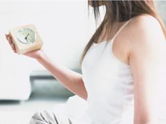 人生の目覚まし時計