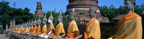 座禅や瞑想、呼吸法は、心を強くし、静かにさせ、そして広くする。