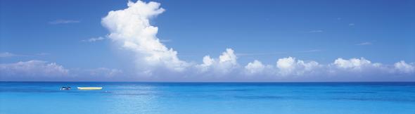 誰に接するにも澄み切った空、深い海のように変わらず、そして誠実に接する人格を備えた人間になりたい!