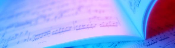 自分の人生というオーケストラの楽譜は自分で書き、自分で指揮することができる!