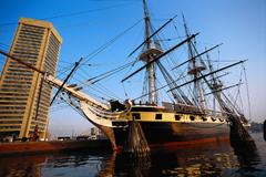 船は大きいほど揺れない。人間の器も同じこと。